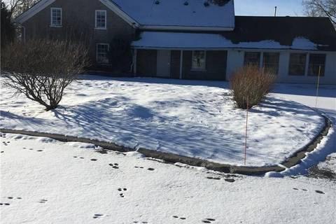 House for sale at 41 Beaver Rdge Ottawa Ontario - MLS: 1132144