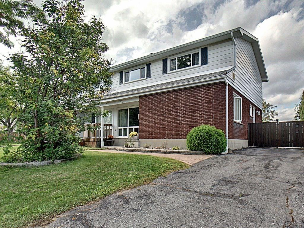 Removed: 41 Bowhill Avenue, Ottawa, ON - Removed on 2019-09-22 03:06:02