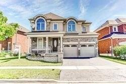 House for sale at 41 Bridlewood Blvd Whitby Ontario - MLS: E4534946