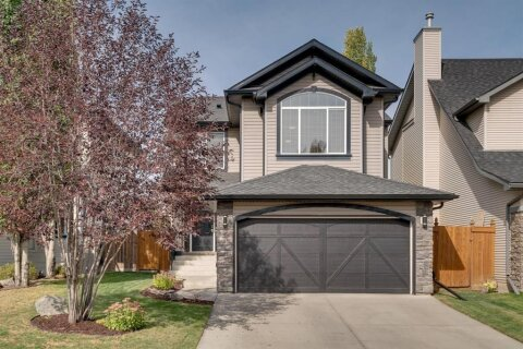House for sale at 41 Brightondale Pr SE Calgary Alberta - MLS: A1014141