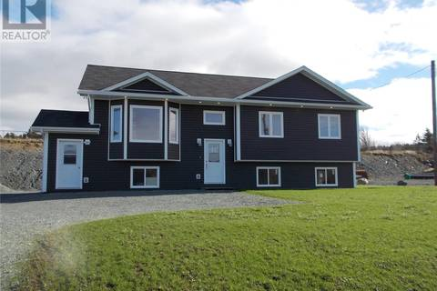 House for sale at 41 Butlers Rd Pouch Cove Newfoundland - MLS: 1170742