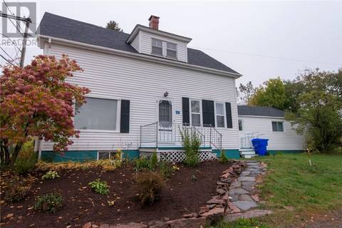 House for sale at 41 Campbell Hill Rd St. George New Brunswick - MLS: NB013901