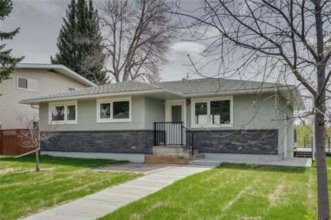 House for sale at 41 Carnarvon Wy Northwest Calgary Alberta - MLS: C4297921