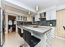 House for sale at 41 Compton Cres Richmond Hill Ontario - MLS: N4511141