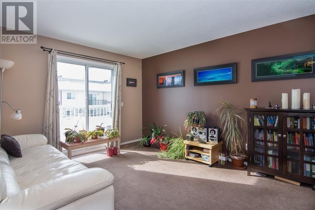 Townhouse for sale at 41 Cosgrove Cres Red Deer Alberta - MLS: CA0190309