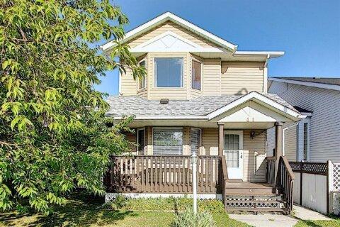 House for sale at 41 Costa Mesa Cs NE Calgary Alberta - MLS: A1011239