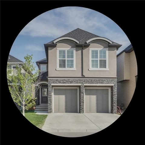 Removed: 41 Cranarch Crescent Southeast, Calgary, AB - Removed on 2018-12-07 04:42:05
