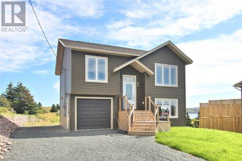 House for sale at 41 Dawes Rd Bay Roberts Newfoundland - MLS: 1197721