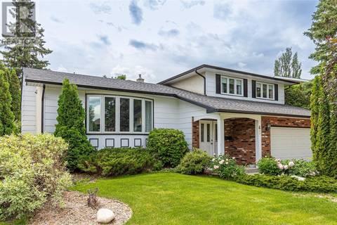 House for sale at 41 Degeer Cres Saskatoon Saskatchewan - MLS: SK778866