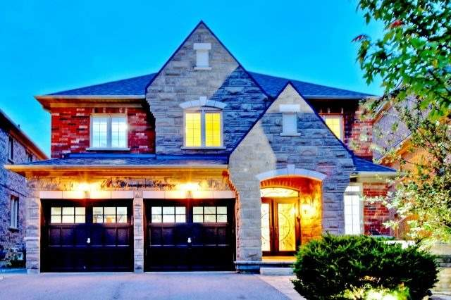 For Sale: 41 Dimarino Drive, Vaughan, ON | 4 Bed, 3 Bath House for $1,498,000. See 22 photos!