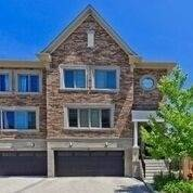 Townhouse for sale at 41 Divon Ln Richmond Hill Ontario - MLS: N4558140
