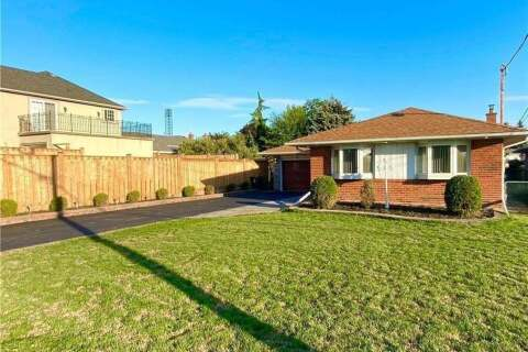 House for sale at 41 Draycott Dr Toronto Ontario - MLS: C4903761