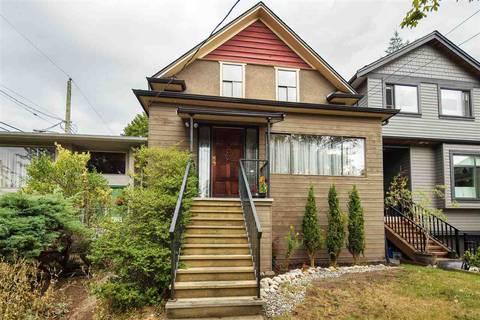 41 27th Avenue E, Vancouver   Image 1