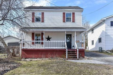 House for sale at 41 Elgin St E Arnprior Ontario - MLS: 1150389