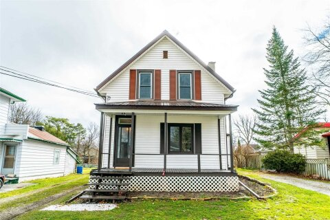 Townhouse for sale at 41 Elgin St Kawartha Lakes Ontario - MLS: X4994847