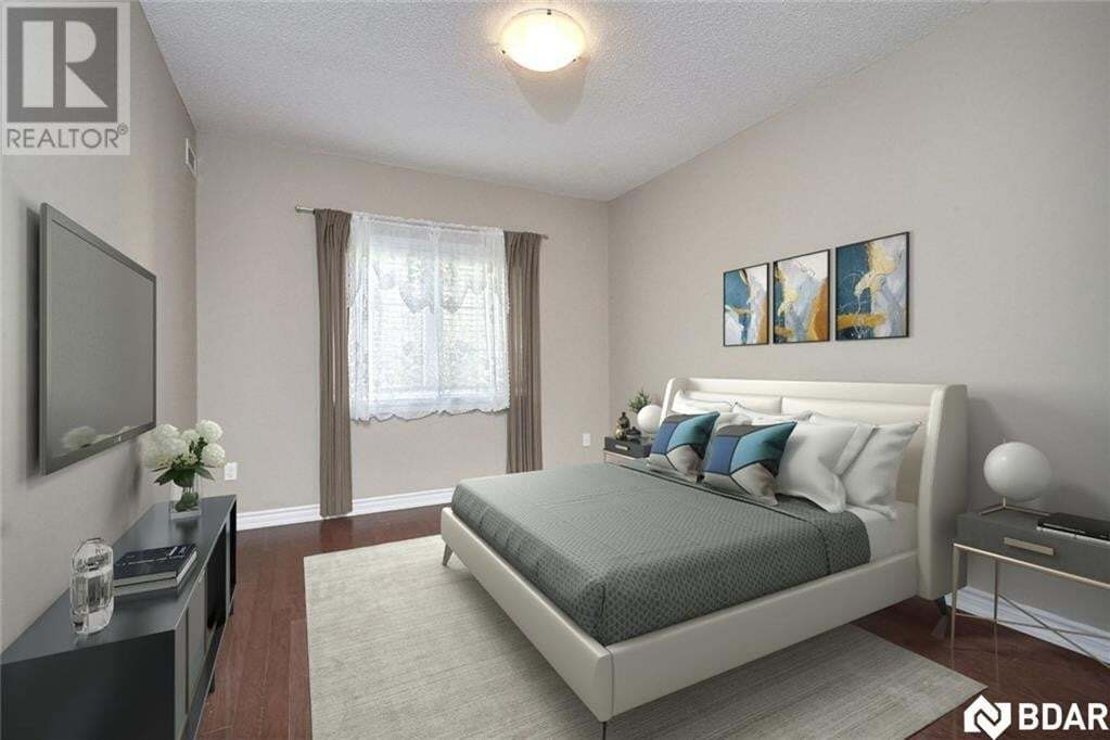 Condo for sale at 41 Ferndale Dr South Barrie Ontario - MLS: 30808809
