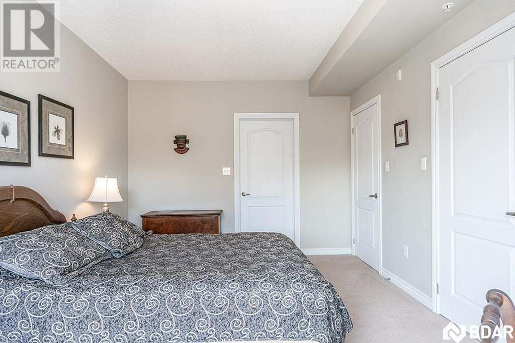 Condo for sale at 41 Ferndale Dr South Barrie Ontario - MLS: 30820578