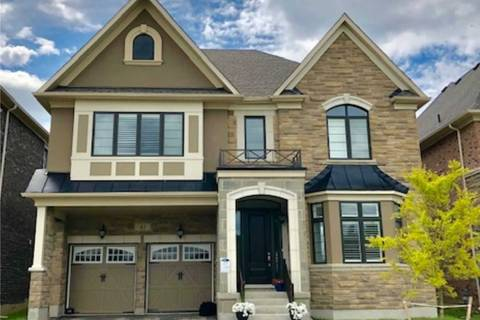 House for sale at 41 First Nations Tr Vaughan Ontario - MLS: N4564810