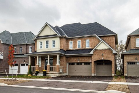 House for sale at 41 Fleming Cres Haldimand Ontario - MLS: X4963967