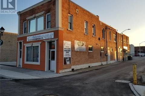 Commercial property for sale at 41 Fourth St Chatham Ontario - MLS: 19014423