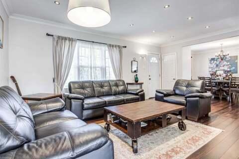 House for sale at 41 Glenborough Park Cres Toronto Ontario - MLS: C4937131