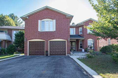 House for sale at 41 Glenthorne Dr Toronto Ontario - MLS: E4571882