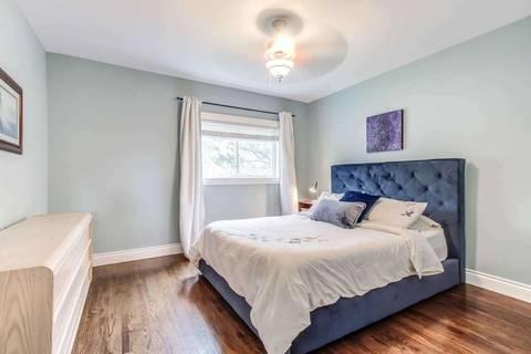 House for rent at 41 Gondola Cres Toronto Ontario - MLS: E4606186