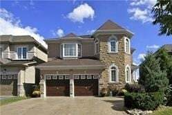 House for sale at 41 Grange Dr Richmond Hill Ontario - MLS: N4847232