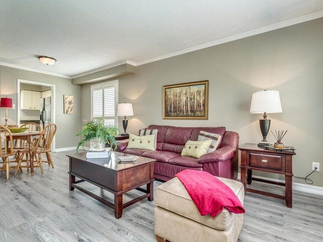 For Sale: 41 Granville Drive, Clarington, ON | 3 Bed, 3 Bath Home for $584,900. See 20 photos!