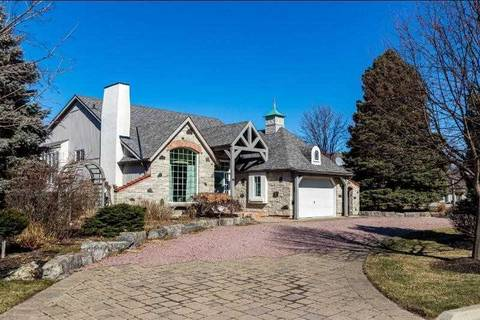 House for sale at 41 Harmony Dr Niagara-on-the-lake Ontario - MLS: X4704941