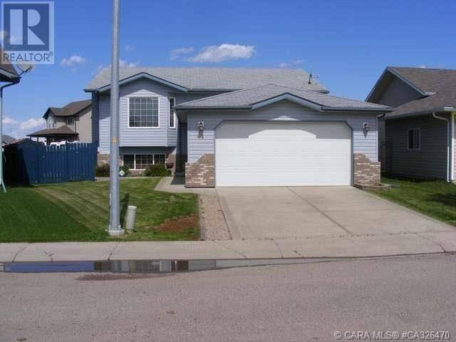 House for sale at 41 Harper Dr Sylvan Lake Alberta - MLS: ca0175272