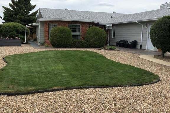 House for sale at 41 Harrigan Cres Maple Creek Saskatchewan - MLS: SK811164
