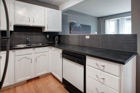 Townhouse for sale at 41 Harvest Glen Ht NE Calgary Alberta - MLS: A1034107