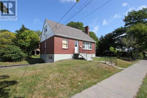House for sale at 41 Hastings Dr Dartmouth Nova Scotia - MLS: 201912615