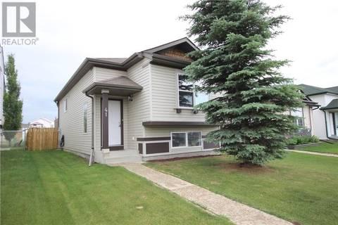 House for sale at 41 James St Red Deer Alberta - MLS: ca0161098