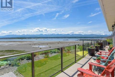 House for sale at 41 Jane Pl Comox British Columbia - MLS: 456067