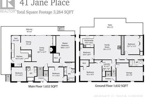 41 Jane Place, Comox | Image 2
