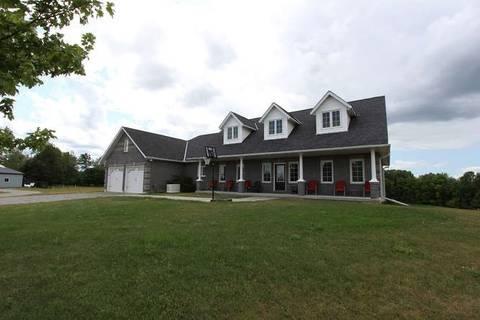 House for sale at 41 Kagawong Rd Kawartha Lakes Ontario - MLS: X4706442
