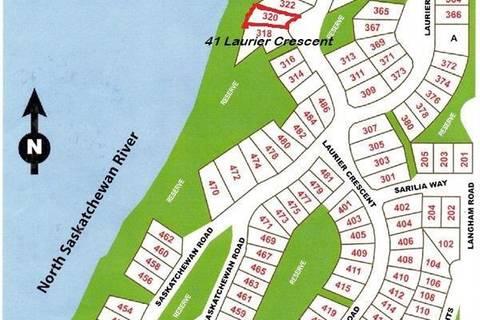 41 Laurier Crescent, Sarilia Country Estates   Image 2