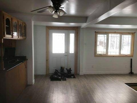 House for sale at 41 Lebel Ave Kirkland Lake Ontario - MLS: X4693896