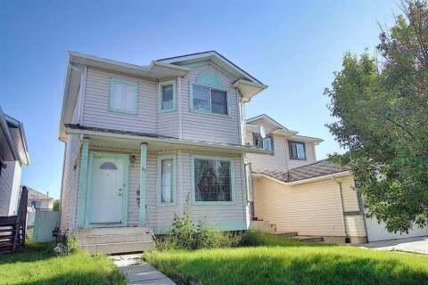 House for sale at 41 Los Alamos Cres NE Calgary Alberta - MLS: A1013906