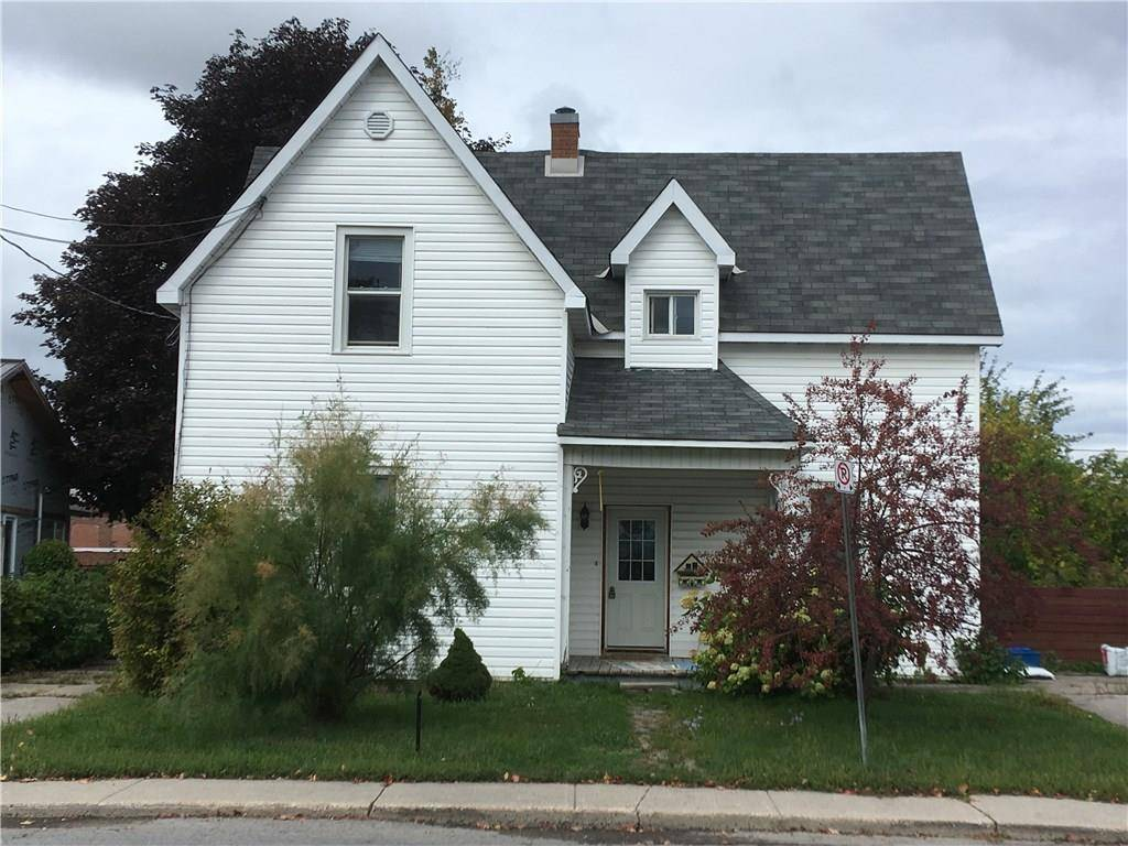 House for sale at 41 Macdonald St S Arnprior Ontario - MLS: 1165046