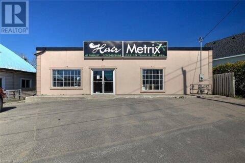 Home for sale at 41 Main St Penetanguishene Ontario - MLS: 254711