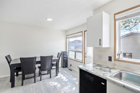 House for sale at 41 Martinridge Rd NE Calgary Alberta - MLS: A1022695