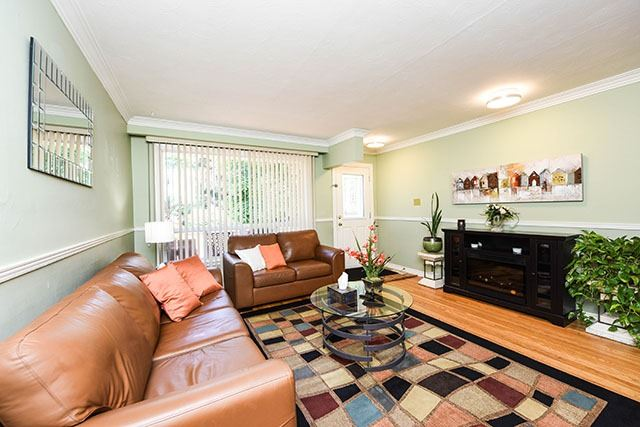 For Sale: 41 Mcculla Avenue, Brampton, ON | 3 Bed, 2 Bath House for $659,000. See 18 photos!