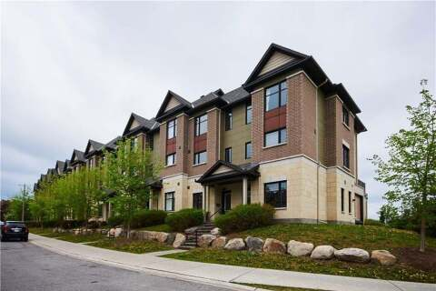Condo for sale at 41 Mersey Dr Ottawa Ontario - MLS: 1192890