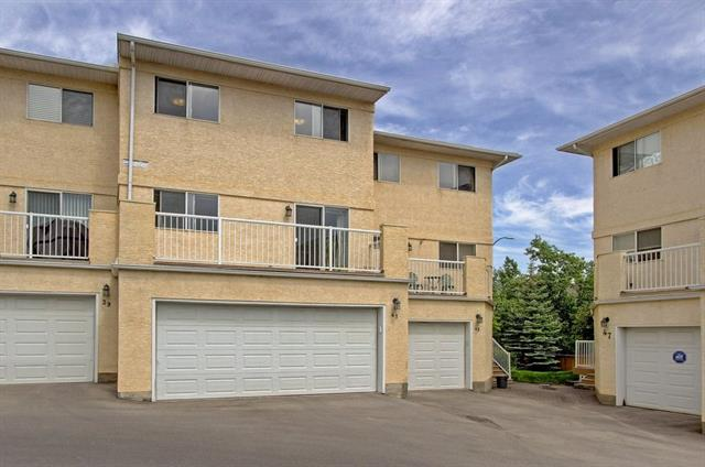 Removed: 41 Millrose Place Southwest, Calgary, AB - Removed on 2018-08-10 21:24:32