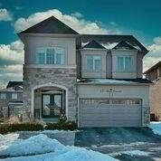 House for sale at 41 Muret Cres Vaughan Ontario - MLS: N4690071