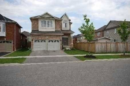 House for rent at 41 Norista St Whitby Ontario - MLS: E4647279
