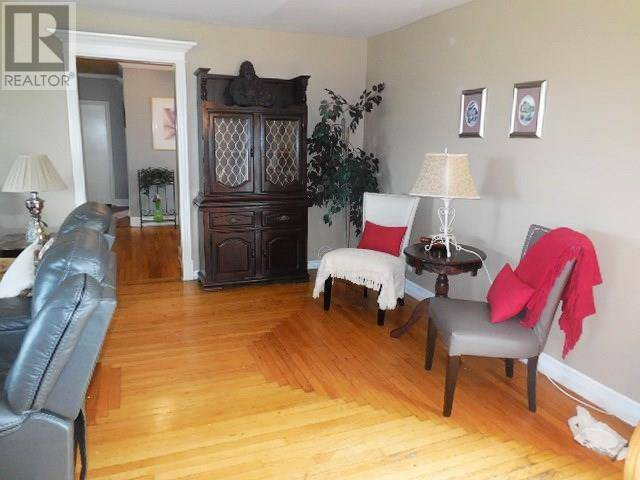 41 North Highway, Carbonear | Image 2
